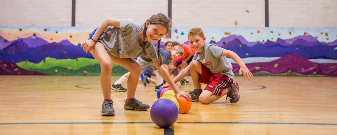 youth dodgeball leagues clinics viking sports