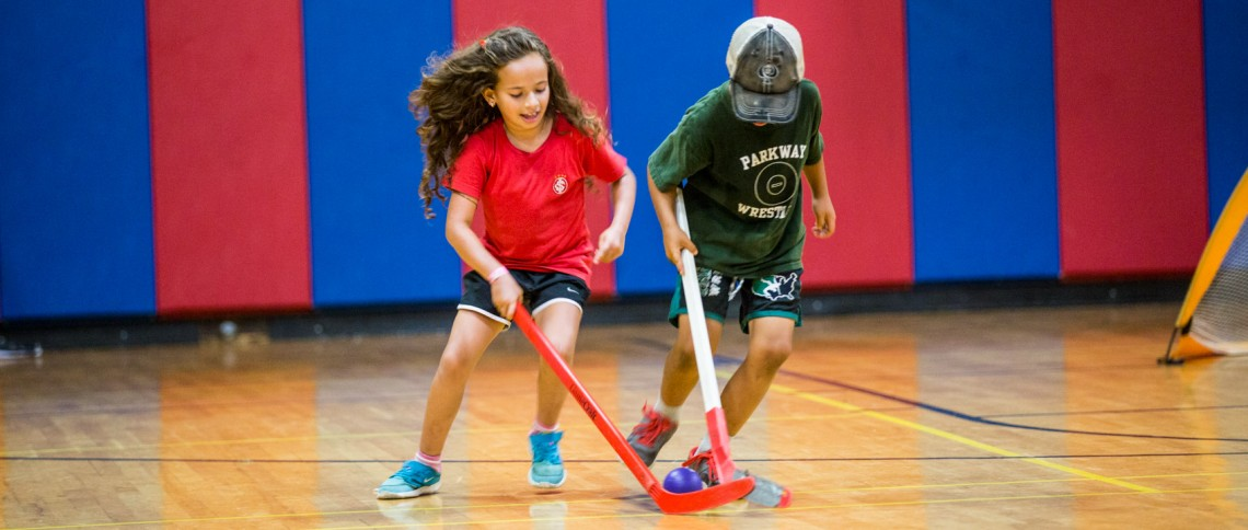 floor-hockey