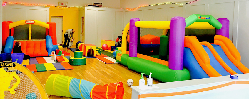 open-play-boune-house