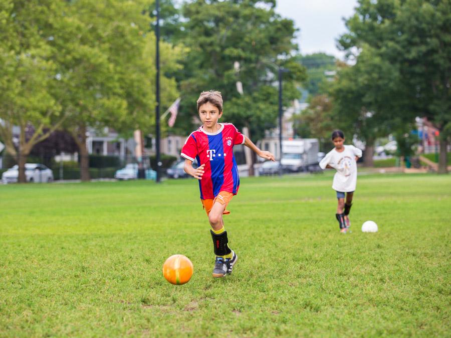soccer-2-kids